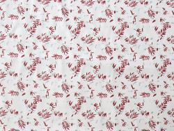 Acheter Tissu viscose Cousette - Rizière pourpré - 1,99€ en ligne sur La Petite Epicerie - Loisirs créatifs