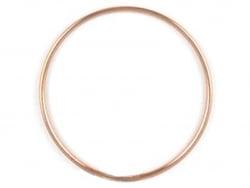 Acheter Cercle en cuivre - diamètre 10 cm - 1,49€ en ligne sur La Petite Epicerie - Loisirs créatifs