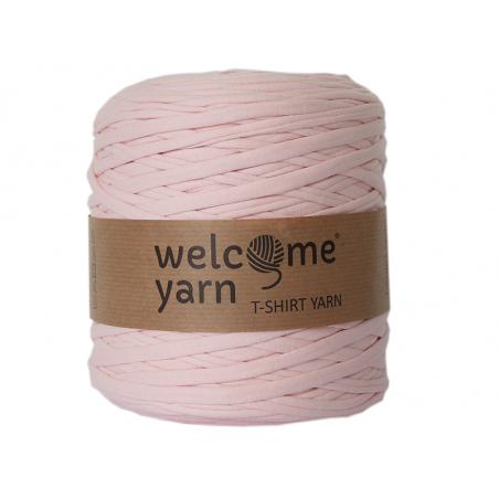 Acheter Grande bobine de fil trapilho - rose bouton de rose - 7,90€ en ligne sur La Petite Epicerie - Loisirs créatifs