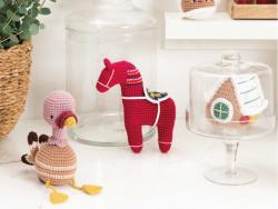 Acheter Pelote Ricorumi coton DK - Poudre (22) - 1,19€ en ligne sur La Petite Epicerie - Loisirs créatifs