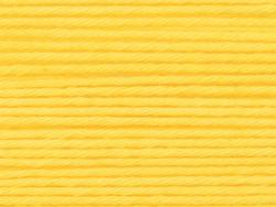 Acheter Pelote Ricorumi coton DK - Jaune (06) - 1,19€ en ligne sur La Petite Epicerie - Loisirs créatifs