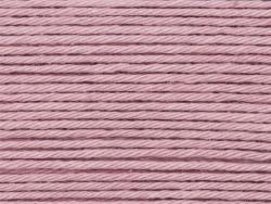 Acheter Pelote Ricorumi coton DK - Violet (18) - 1,19€ en ligne sur La Petite Epicerie - Loisirs créatifs