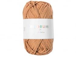 Acheter Pelote Ricorumi coton DK - Caramel (53) - 1,19€ en ligne sur La Petite Epicerie - Loisirs créatifs