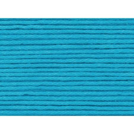 Acheter Pelote Ricorumi coton DK - Bleu ciel (31) - 1,19€ en ligne sur La Petite Epicerie - Loisirs créatifs
