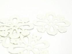 Acheter 20 petits napperons en papier 3,3 cm - 5,10€ en ligne sur La Petite Epicerie - 100% Loisirs créatifs