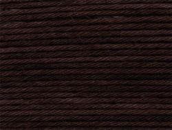 Acheter Pelote Ricorumi coton DK - Chocolat (57) - 1,19€ en ligne sur La Petite Epicerie - Loisirs créatifs