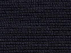Acheter Pelote Ricorumi coton DK - Bleu marine (36) - 1,19€ en ligne sur La Petite Epicerie - Loisirs créatifs