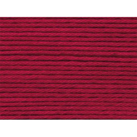 Acheter Pelote Ricorumi coton DK - Rouge vin (29) - 1,19€ en ligne sur La Petite Epicerie - Loisirs créatifs