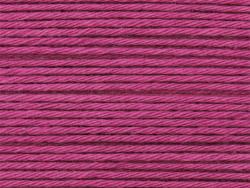 Acheter Pelote Ricorumi coton DK - Baie (15) - 1,19€ en ligne sur La Petite Epicerie - Loisirs créatifs