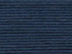 Acheter Pelote Ricorumi coton DK - Bleu nuit (35) - 1,19€ en ligne sur La Petite Epicerie - Loisirs créatifs