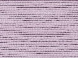 Acheter Pelote Ricorumi coton DK - Lilas clair (17) - 1,19€ en ligne sur La Petite Epicerie - Loisirs créatifs