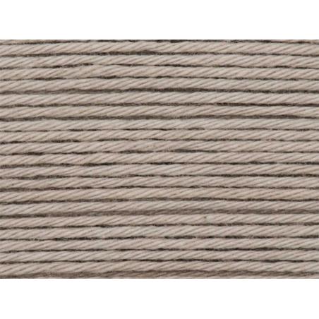 Acheter Pelote Ricorumi coton DK - Gris perle (04) - 1,19€ en ligne sur La Petite Epicerie - Loisirs créatifs