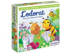 Acheter Jeu sensoriel - L'odorat - 19,99€ en ligne sur La Petite Epicerie - Loisirs créatifs