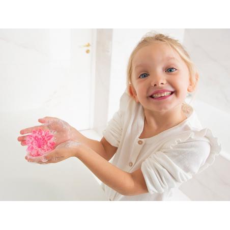 Acheter Coffret savons et senteurs - 22,99€ en ligne sur La Petite Epicerie - Loisirs créatifs