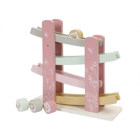 Acheter Circuit à roulettes - Little Dutch - 21,89€ en ligne sur La Petite Epicerie - Loisirs créatifs