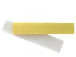 Acheter Moule en silicone - Règle graduée 15cm - 0,99€ en ligne sur La Petite Epicerie - Loisirs créatifs