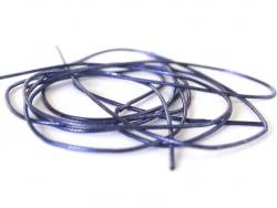 Acheter Cannetille lisse 35 cm – Violet brillant - 0,49€ en ligne sur La Petite Epicerie - Loisirs créatifs