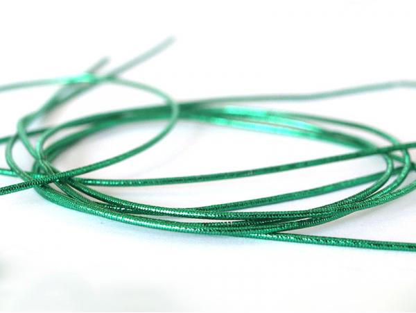 Acheter Cannetille lisse 35 cm – Vert brillant - 0,49€ en ligne sur La Petite Epicerie - Loisirs créatifs