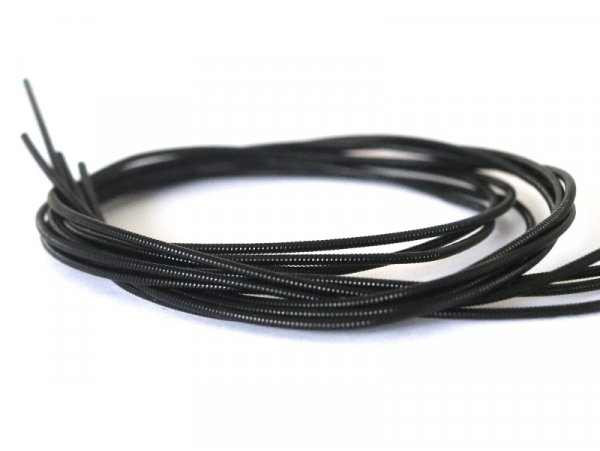 Acheter Jaseron 40 cm – Noir - 1,19€ en ligne sur La Petite Epicerie - Loisirs créatifs