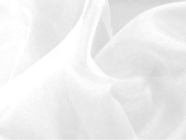 Acheter Carré d'organza - 15 x 15 cm - spécial cannetilles - 0,99€ en ligne sur La Petite Epicerie - Loisirs créatifs