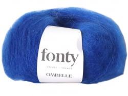 Acheter OMBELLE – 1014 Bleu roi - 8,80€ en ligne sur La Petite Epicerie - Loisirs créatifs