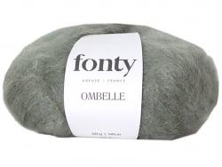 Acheter OMBELLE – 1068 Vert sauge - 8,59€ en ligne sur La Petite Epicerie - Loisirs créatifs