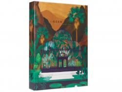 Acheter Puzzle Nénuphars - 1000 pièces - 39,90€ en ligne sur La Petite Epicerie - Loisirs créatifs
