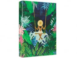 Acheter Puzzle Swing - 1000 pièces - 39,90€ en ligne sur La Petite Epicerie - Loisirs créatifs