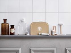 Acheter Mallette de docteur en bois - Kid's Concept - 30,99€ en ligne sur La Petite Epicerie - Loisirs créatifs