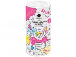 Acheter Sels de bain moussants et colorés - Rose - 9,99€ en ligne sur La Petite Epicerie - Loisirs créatifs