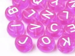 200 perles rondes en...