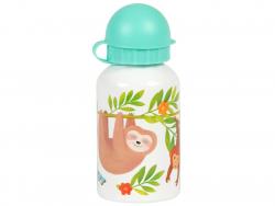 Acheter Gourde pour enfant - Paresseux - 6,99€ en ligne sur La Petite Epicerie - Loisirs créatifs