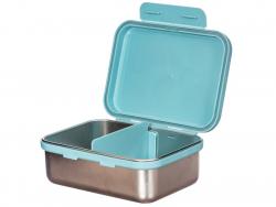 Acheter Lunch box en métal - Animaux - 18,99€ en ligne sur La Petite Epicerie - Loisirs créatifs