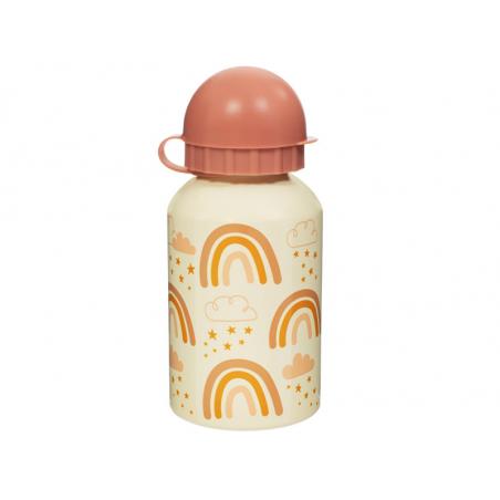 Acheter Gourde pour enfant - Arc-en-ciel - 6,99€ en ligne sur La Petite Epicerie - Loisirs créatifs