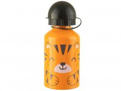 Acheter Gourde pour enfant - Tigre - 6,99€ en ligne sur La Petite Epicerie - Loisirs créatifs