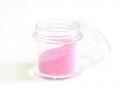 Acheter Faux sucre velours pour barbapapa - rose - 1,99€ en ligne sur La Petite Epicerie - Loisirs créatifs