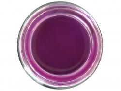 Acheter Peinture sur soie 50mL - Lilas - 4,00€ en ligne sur La Petite Epicerie - Loisirs créatifs
