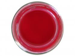 Acheter Peinture sur soie 50mL - Bordeaux - 4,49€ en ligne sur La Petite Epicerie - Loisirs créatifs