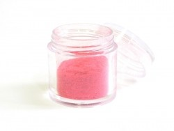 Acheter Faux sucre velours pour barbapapa - rouge - 1,99€ en ligne sur La Petite Epicerie - Loisirs créatifs