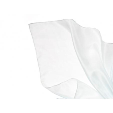 Acheter Coupon de soie pongé n°5 pour peinture sur soie - 74 x 74 cm - 8,29€ en ligne sur La Petite Epicerie - Loisirs créatifs