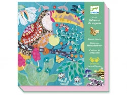 Acheter Tableaux de sequins- Flamboyants - 21,99€ en ligne sur La Petite Epicerie - Loisirs créatifs