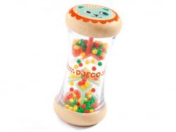 Acheter Jeu d'éveil bâton de pluie - PitiPlui - 10,99€ en ligne sur La Petite Epicerie - Loisirs créatifs