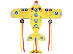 Acheter Cerf-volant Maxi Plane - 15,99€ en ligne sur La Petite Epicerie - Loisirs créatifs