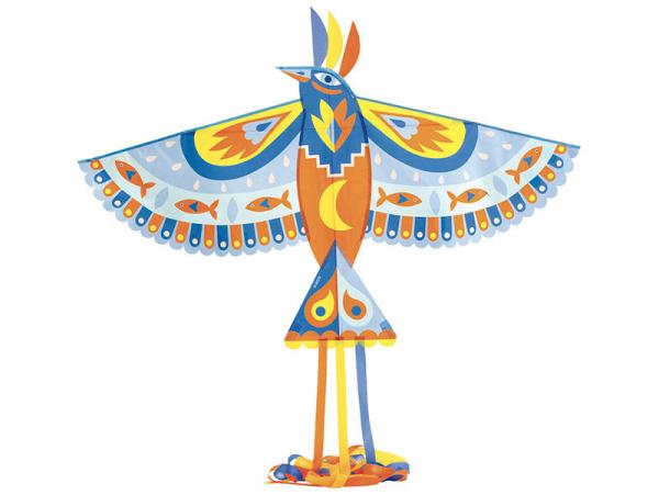 Acheter Cerf-volant Maxi Bird - 15,99€ en ligne sur La Petite Epicerie - Loisirs créatifs