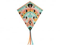 Acheter Cerf-volant Kawaii - 7,99€ en ligne sur La Petite Epicerie - Loisirs créatifs