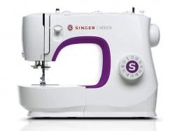 Acheter Machine à coudre - Singer M3505 - 219,99€ en ligne sur La Petite Epicerie - Loisirs créatifs
