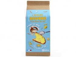 Acheter L'atelier Beurre à la fleur de sel - 29,99€ en ligne sur La Petite Epicerie - Loisirs créatifs