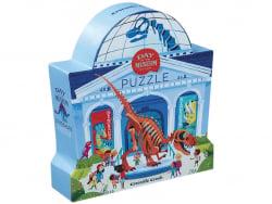 Acheter Puzzle 48 pièces - Un jour au musée - 15,89€ en ligne sur La Petite Epicerie - Loisirs créatifs