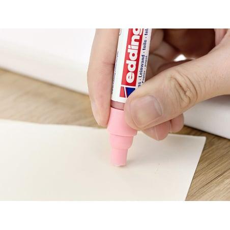 Acheter Edding Acrylic 5100 - Marqueur acrylique à pointe moyenne - jus de baies - 3,79€ en ligne sur La Petite Epicerie - L...