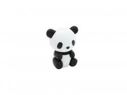 Acheter Gomme animal - aléatoire - 1,49€ en ligne sur La Petite Epicerie - Loisirs créatifs